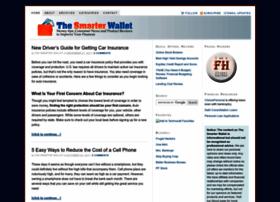 thesmarterwallet.com