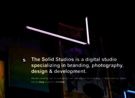 thesolidstudios.com