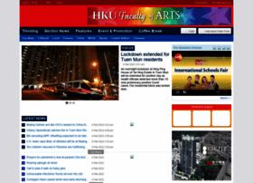 thestandard.com.hk