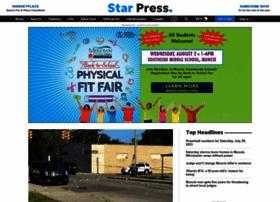 Thestarpress.com