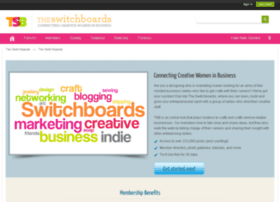 theswitchboards.com