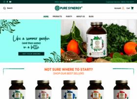 thesynergycompany.com