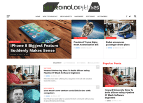 thetechnologytimes.com