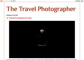 thetravelphotographer.blogspot.com