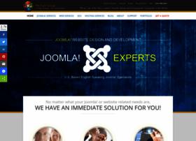 Theturngroup.com