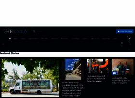 Theunion.com