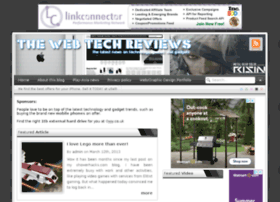 Thewebtechreviews.com