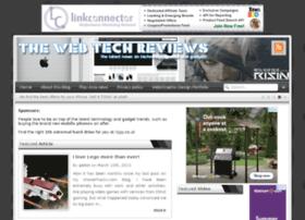 thewebtechreviews.com