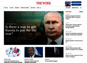 theweek.com