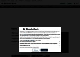 thewestmorlandgazette.co.uk