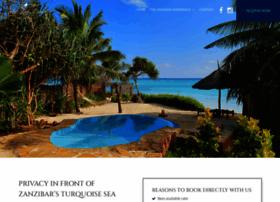 thezanzibari.com