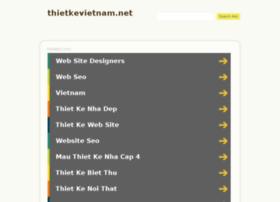 thietkevietnam.net