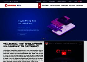 thietkeweb.vn
