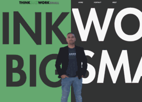 thinkbigworksmall.com