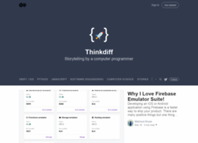thinkdiff.net