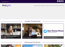 thinkglink.com