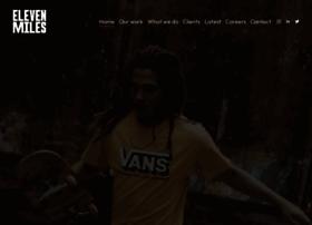 thinkingjuice.co.uk
