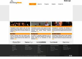 thinkingstorm.com