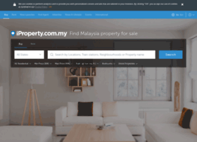 thinkproperty.com.my