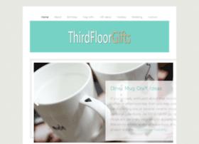 thirdfloorgifts.com