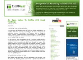 thirdwayblog.com
