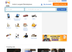 Thiruvananthapuram.olx.in