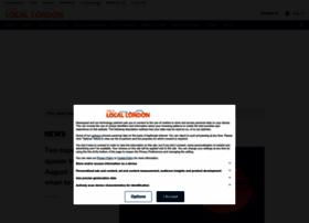 thisislocallondon.co.uk