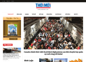 thoimoi.com
