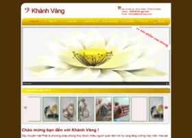 thoitrang.com