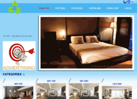 Thoitrangmac.com