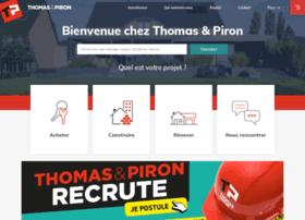 thomas-piron.be