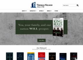 thomasnelson.com