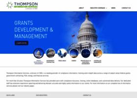 thompson.com