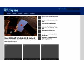 Thongtincongnghe.com