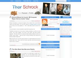 thorschrock.com