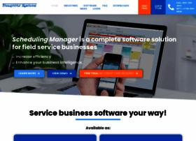 thoughtfulsystems.com