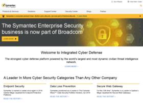 threatexpert.com