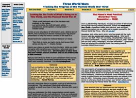 threeworldwars.com