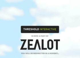 thresholdinteractive.com