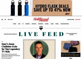 thrfeed.com