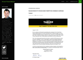thripp.com