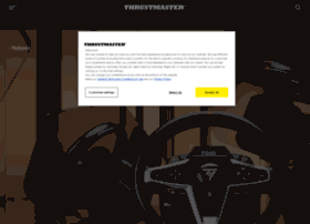 Thrustmaster.com