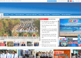Thtg.com.vn