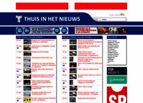 thuisinhetnieuws.nl