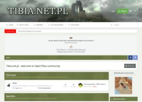 tibia.net.pl