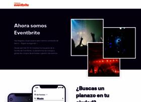 ticketea.com