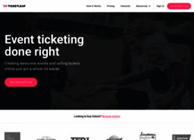 ticketleap.com