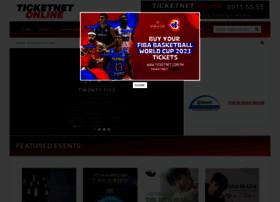 ticketnet.com.ph