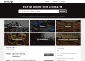 ticketpedia.com