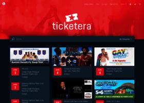 ticketpop.com